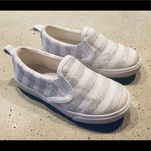 ⭐️ GYMBOREE SLIP-ON SHOES ⭐️